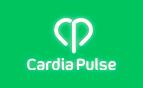 CardiaPulse - Défibrillateur Grand Est